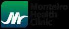 Monteiro Clinic